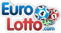 Eurlotto