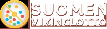 Suomenvikinglotto.com